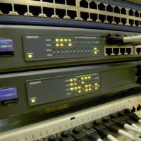 Network Configuration Services